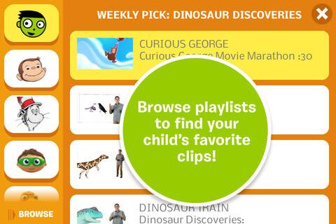 Pbs Kids Video Reviews Edshelf