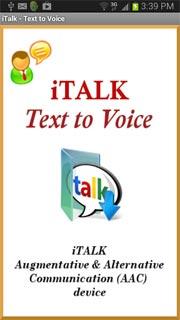 Used Phone Stores >> iTalk – edshelf