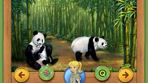 Free App Abcmouse Com Zoo Set 1 3 - Www imagez co