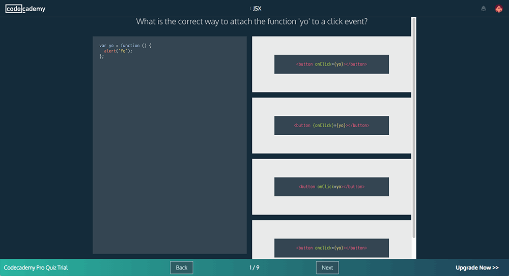 Working On A Codeacademy Nested If Statements Closed