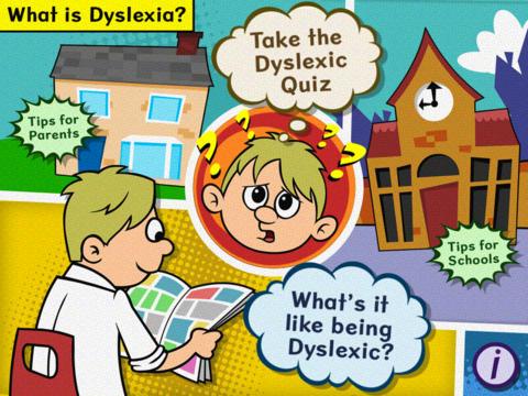 What is Dyslexia? – edshelf