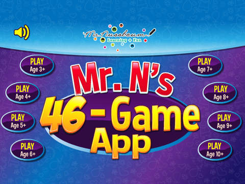 mr nussbaum 46 game super app reviews edshelf