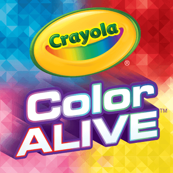Crayola Color Alive Reviews Edshelf