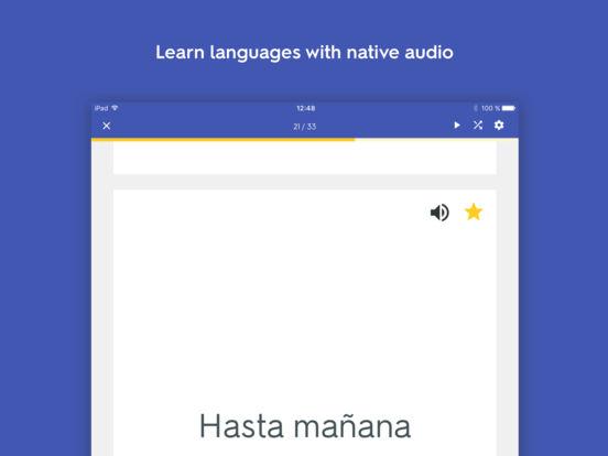 Quizlet: Flashcard & Language App to Study & Learn Reviews | edshelf