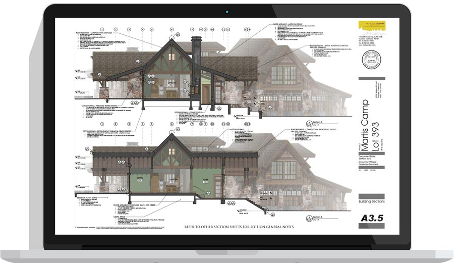 Sketchup Reviews  Edshelf