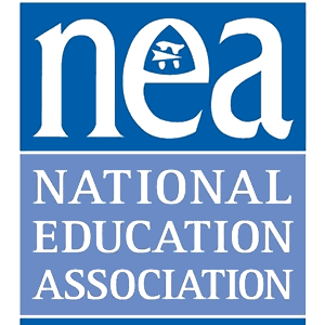 how to create a nea
