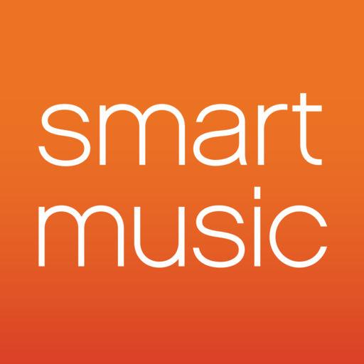 smartmusic reviews