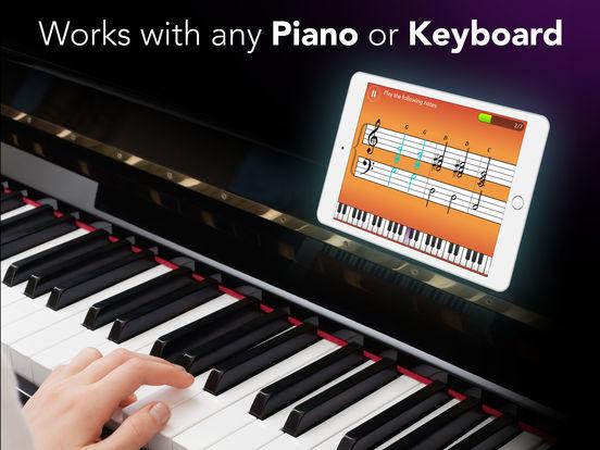 simply piano premium apk ios