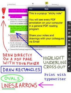 GoodReader for iPad – edshelf