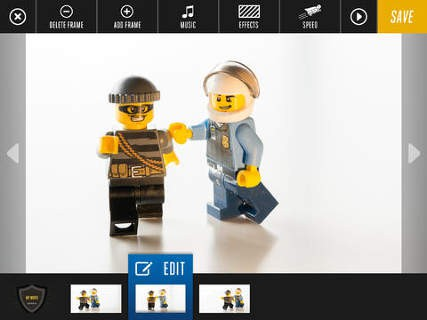 LEGO® Movie Maker Reviews | edshelf