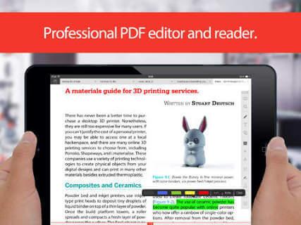 annotate pdf in google drive
