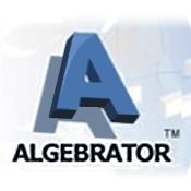 Algebrator Reviews | edshelf