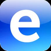 Engrade Reviews | edshelf
