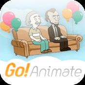 GoAnimate Reviews   edshelf