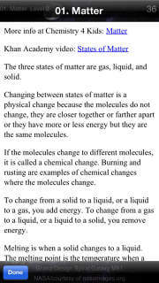 Middle School Science 8th Grade - edshelf