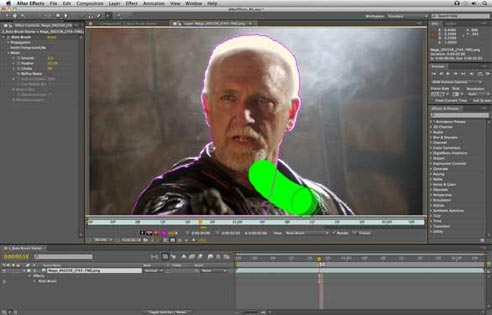 Adobe After Effects Cs5.5 Discount