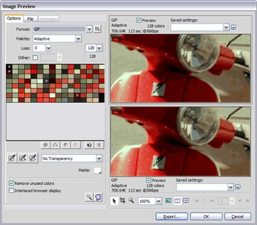 Adobe Fireworks CS6 Free Download - getintopc.com