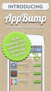 Apps Gone Free – edshelf