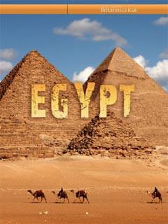 Homework help egyptian gods