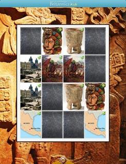 Britannica Kids: Aztec Empire Reviews | edshelf