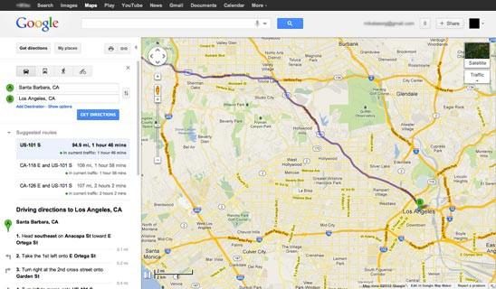 Google Maps – edshelf on google map alberta canada, world map canada, map of usa canada, google satellite map canada, google maps canada ontario, map quebec canada,