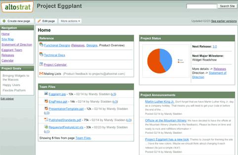 Google Sites Reviews | edshelf