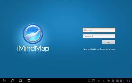 description - Imindmap Cloud