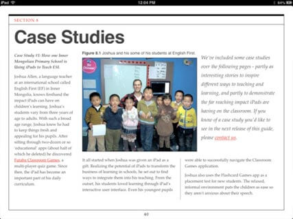 Curriculum vitae en espagnol exemple picture 2