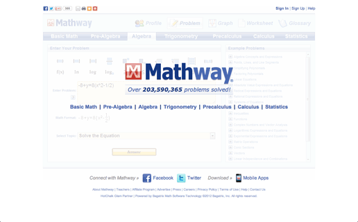 Mathway – edshelf on media use, how do you use a semicolon, easy use, how use hard wax, home use, how do you use hydro meter,