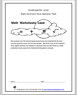 Worksheet Math Worksheets Land math worksheets land reviews edshelf description