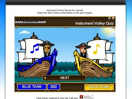 images?q=tbn:ANd9GcQh_l3eQ5xwiPy07kGEXjmjgmBKBRB7H2mRxCGhv1tFWg5c_mWT Get Inspired For Music Tech Teacher @koolgadgetz.com.info