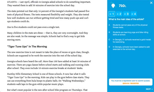 newsela turtle quiz newsela articles click for details current events ...