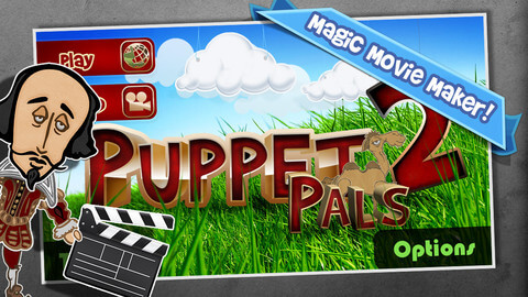 puppet pals 2 reviews edshelf