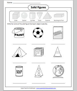 Super Teacher Worksheets Review | For This Season