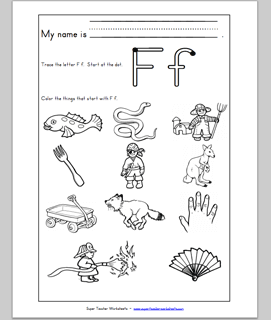 Super Teacher Worksheets – edshelf