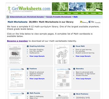 Teach Nology Worksheets Math. Teach. Best Free Printable Worksheets