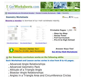 Teachnology - lesson plans, rubric generators, resources | School ...